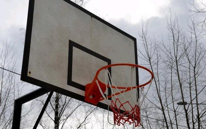 Турнир по баскетболу состоится в поселении Марушкинское. Фото: архив