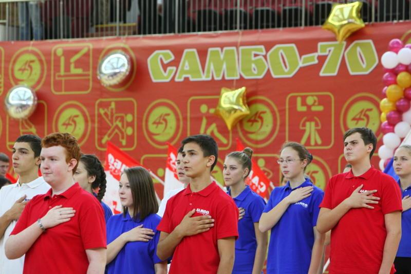Юная жительница поселения Роговское отправится на соревнование. Фото: архив